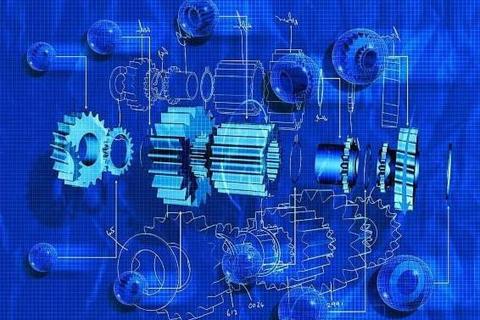 智能制造行业技术转移项目对接暨产学研协同创新、科技成果评价研讨会