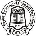 厦门北化生物产业研究院