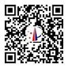 西安佰昌知识产权服务有限公司