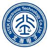 深圳市北测电子技术有限公司