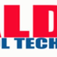 西安卡尔德工控技术有限公司