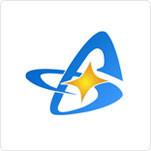 http://upload.1633.com//upload/users/card/20171201111612503881.jpg-c210.165