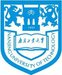 南京工业大学科技开发中心