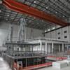 水声技术国防科技重点实验室