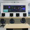 核安全与仿真技术国防重点学科实验室