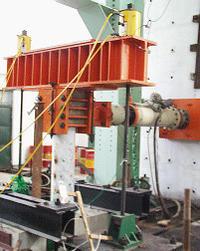 湖南省结构损伤与诊断重点实验室