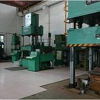 喷射沉积技术及应用湖南省重点实验室