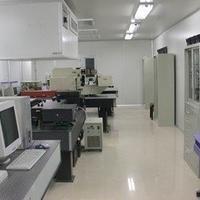 激光生命科学实验