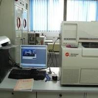 植物发育生物工程实验室