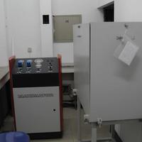 超硬材料国家重点实验室
