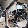 汽车仿真与控制国家重点实验室