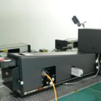 相干光与原子分子光谱教育部重点实验室