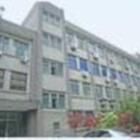 信息显示工程技术研究中心