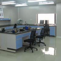 特种功能薄膜材料国家地方联合工程实验室