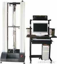 低维材料教育部重点实验室