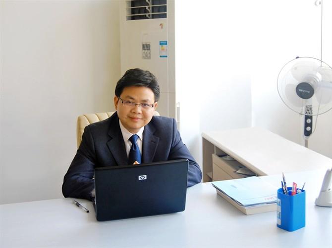 美国大卫雷文知识产权代理公司宁波代表处