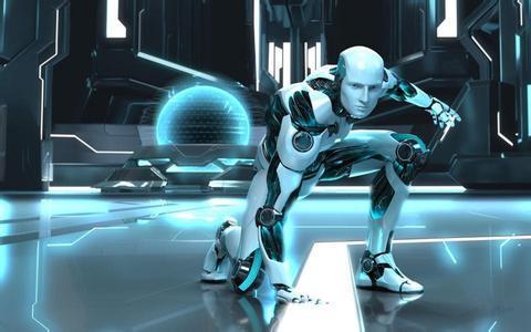 龙岗区在线科技成果对接会——智能制造业专场