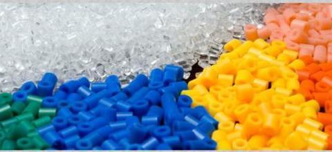 龙岗区在线科技成果对接会——橡胶与塑料制造业专场