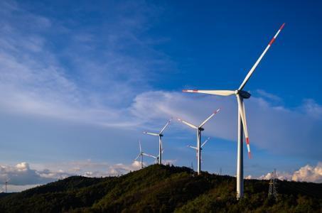 龙岗区在线科技成果公益对接会——新能源、节能环保专场