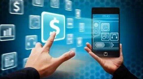 龙岗区在线科技成果公益对接会——互联网、电子信息专场
