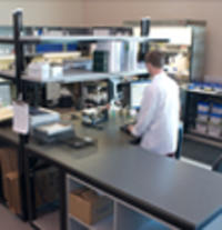 热带亚热带水生态工程教育部工程研究中心
