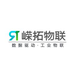 廈門嶸拓物聯科技有限公司