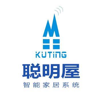 深圳聰明屋智能家電科技有限公司
