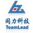 福州同力科技开发限公司