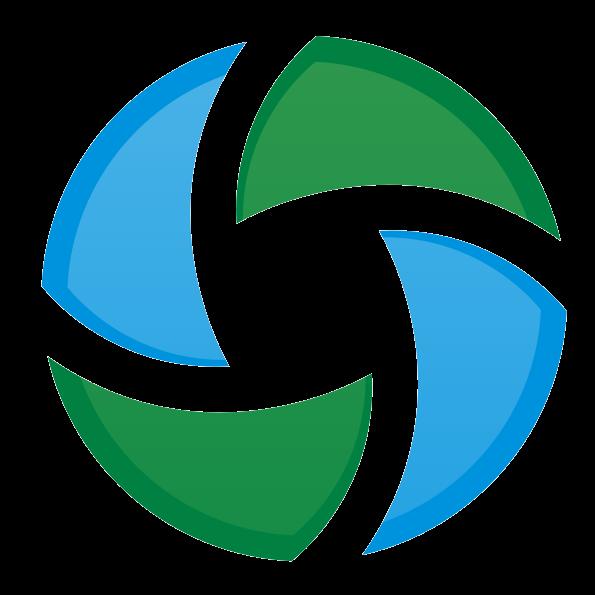 河南華歐凈化設備有限公司