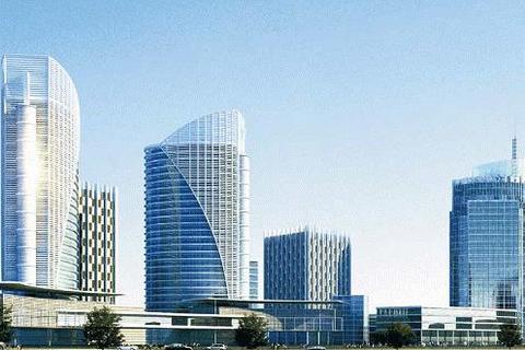 海宁市科技成果在线对接会——重点产业专场