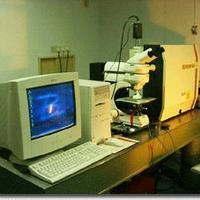 固体表面物理化学国家重点实验室