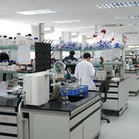 国家传染病诊断试剂与疫苗工程技术研究中心