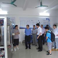 新材料技术工程中心