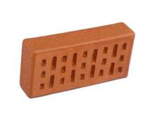 一种建筑砌墙砖