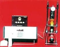 一种粉体金属电阻率测量装置