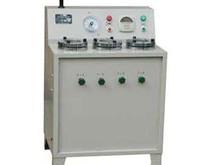 防水卷材不透水性检测仪
