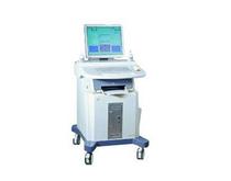一种生物医疗温热效应治疗设备
