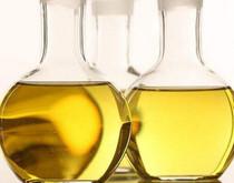 油品清净剂及其制备方法
