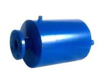 一种水体喷射分离器