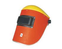一种电焊面罩