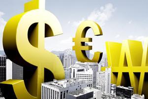 火炬高新技术企业服务月系列活动—高新技术企业财务问题讲解