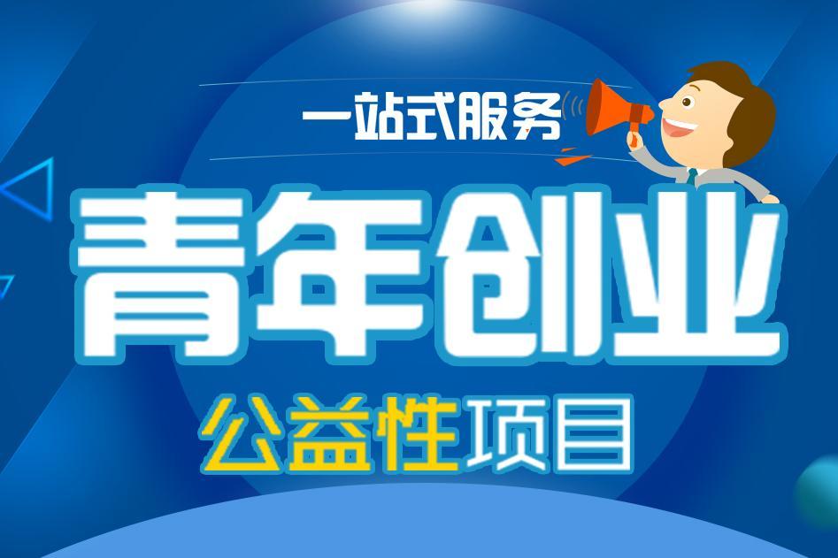 【电商培训】跨境电商与国内电商