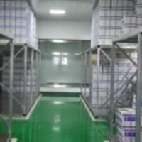 江苏河海纳米科技股份有限公司