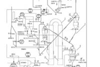 一种利用氢氧化镁生产氧化镁的装置