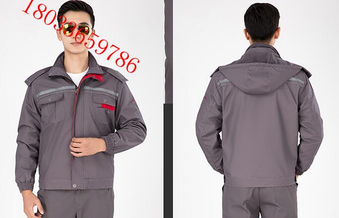 外套+内胆2013款冬季室外作业保暖棉服