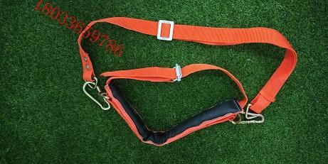 安全带腰带式高空作业单腰安全带