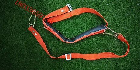安全带腰带式高空作业电工单腰安全带带