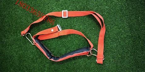 安全带腰带式电工高空作业专用单腰安全带