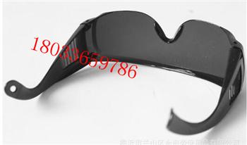 防护眼镜防异物眼镜防尘防风防电弧焊工防护眼镜防冲击护目镜