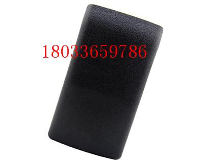对讲机电池MTP850摩托罗拉MTP750/800/810/830/8